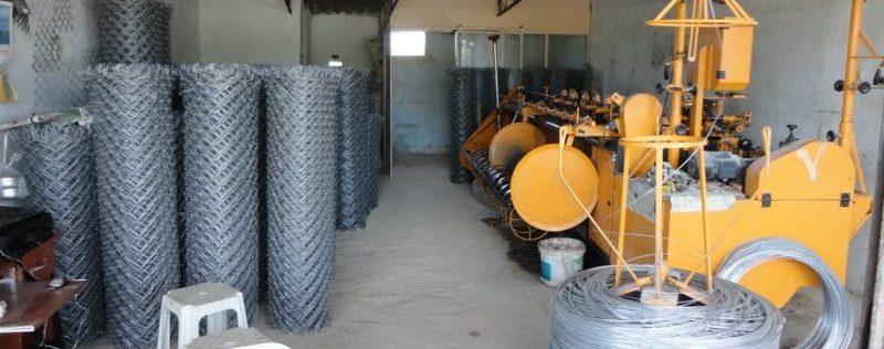 Antalya Tel Çit Fabrikası – Varsak Tel Çit - İletişim 0 535 449 32 32 – 0 242 417 34 15